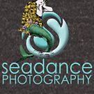 Seadance Photography with mermaid by lgraham