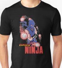 Shadow Ninja T-Shirt
