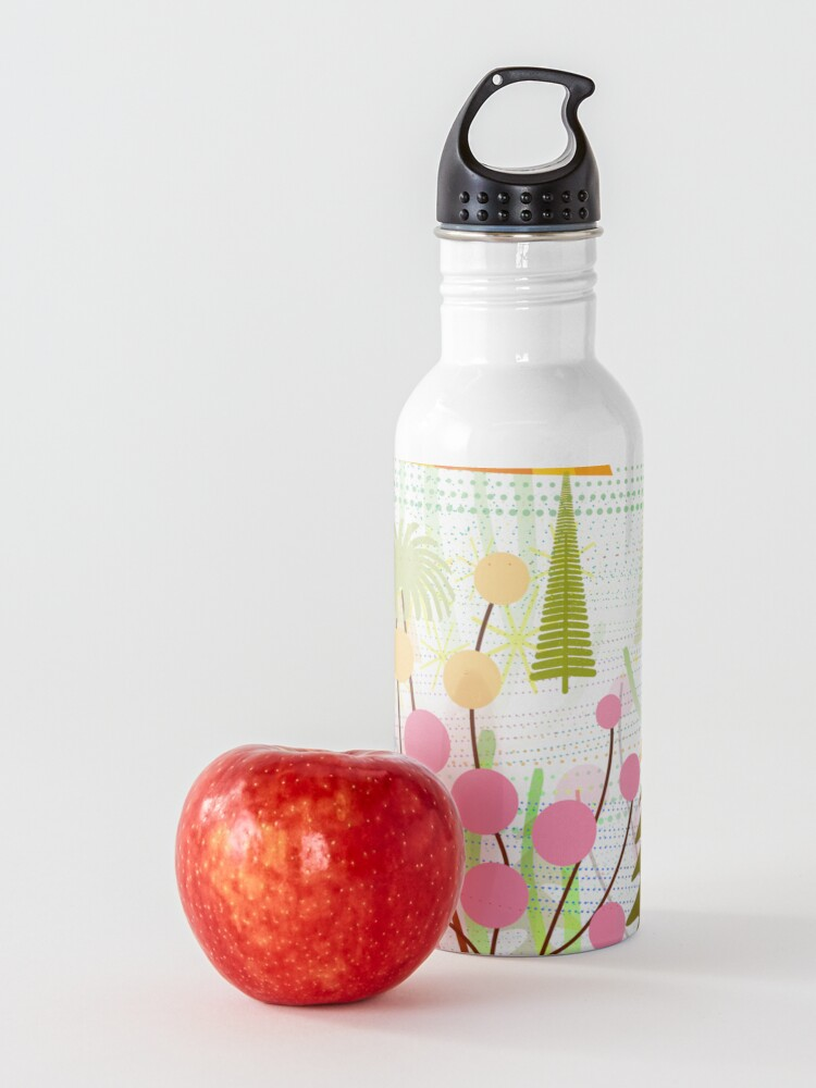 Alternate view of Fresh Day Water Bottle