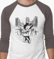 Z Day Zombies T-Shirt
