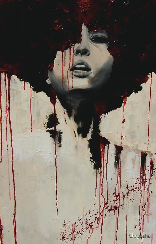 Untitled by Chryssha