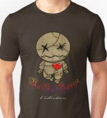 Baby Boogie - VooDoo ! Unisex T-Shirt