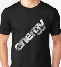 Energy V. T-Shirt