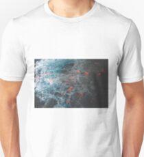 A Battle of the Elements T-Shirt