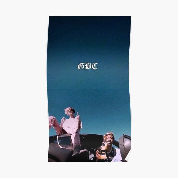 Lil Tracy Posters Redbubble
