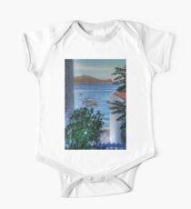 Blue Lagoon Kids Clothes