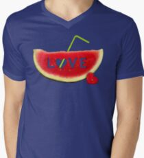from Summer with LOVE T-Shirt