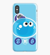 clothing store iPhone Case/Skin