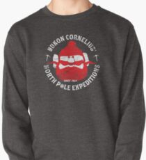 Yukon Cornelius North Pole Expeditions Pullover