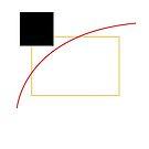 Shapes 01 by gwendolenn