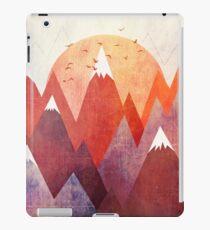 Nur ein wenig iPad-Hülle & Klebefolie