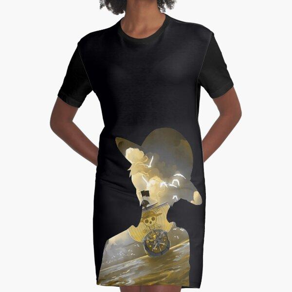 Opciones XXS Negro//Cian Donic Camiseta Camisetas Le/ón