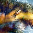 Fallen #03 by LouD
