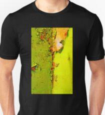 Going Green Unisex T-Shirt