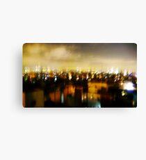 P1350810 _GIMP _2 Canvas Print