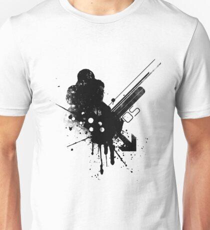 Moombasa 05. T-Shirt