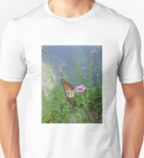 Blurred - Caught in Motion T-Shirt