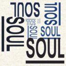 soul 22 trans by Anders Lidholm