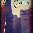 'Tis The Season by Laurie Search