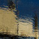 That Sinking Feeling by Lynn Wiles