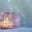 Merry by Cordelia