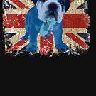 Jack the Bulldog by Zozzy-zebra