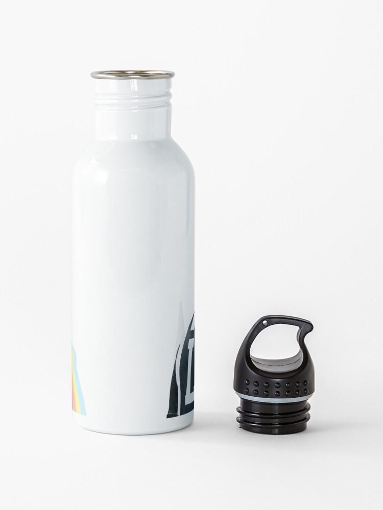 Alternative Ansicht von Jimbo für den Winbo ™ Trinkflasche