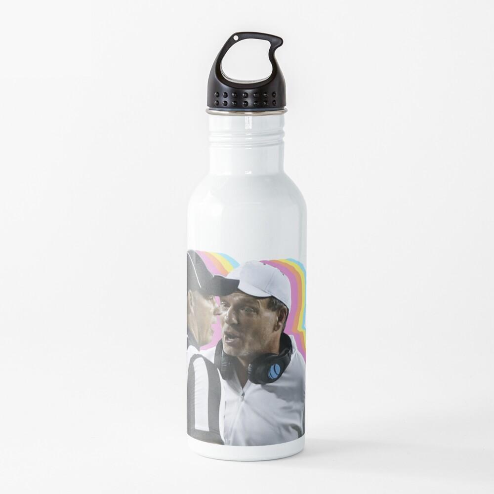 Jimbo für den Winbo ™ Trinkflasche