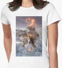 Winter soltice T-Shirt