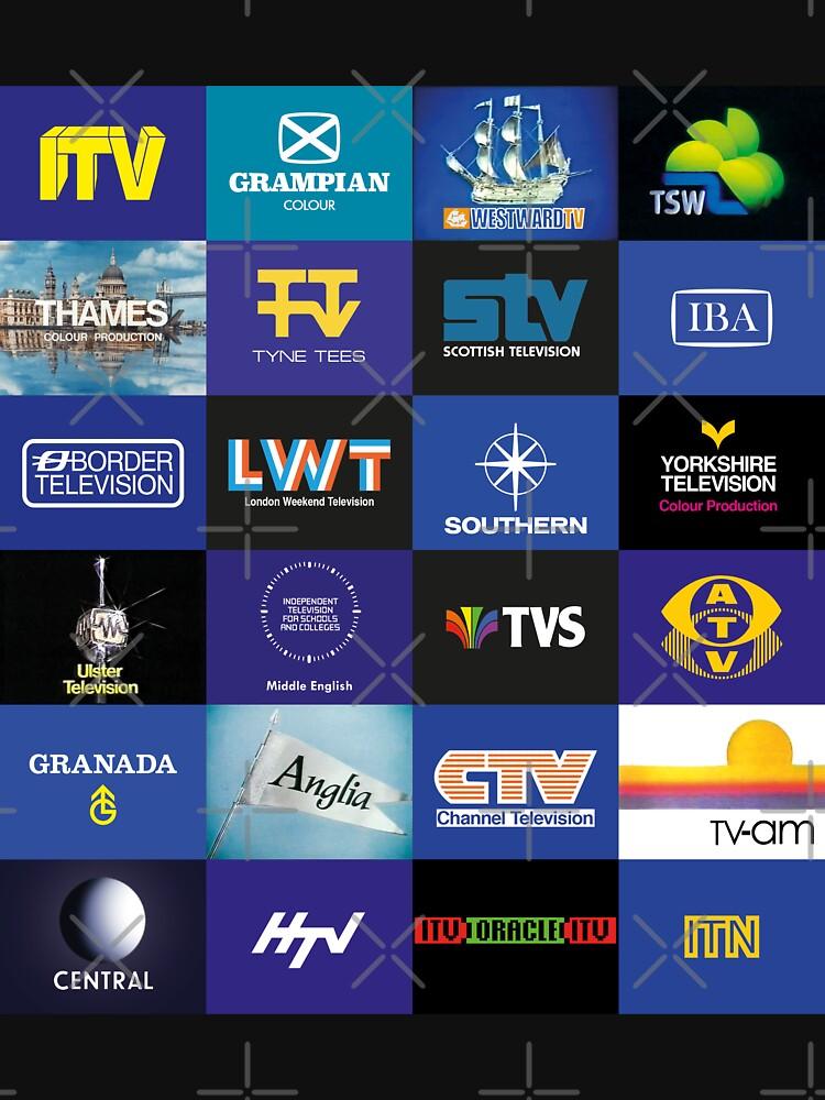 NDVH ITV by nikhorne