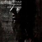 Loving You Would Destroy Everything by David North