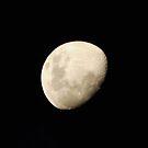 Lunar-cy by Jen7