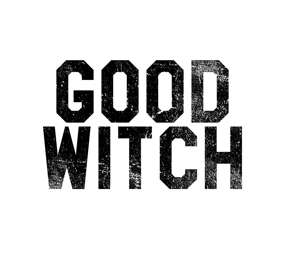 Good Witch | Halloween by Kittyworks