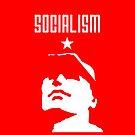 Socialism by nametaken