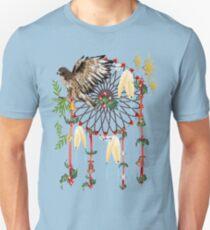 Chrstmas Dreamcatcher T-Shirt