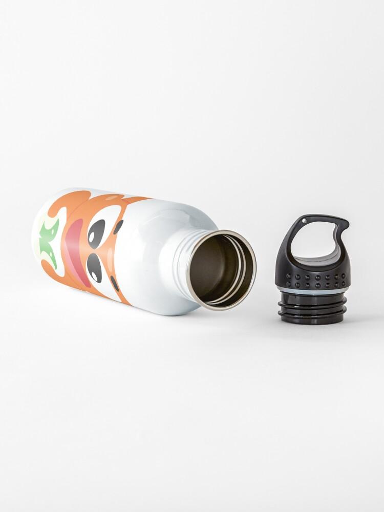 Alternate view of Darwin Water Bottle