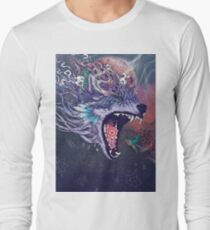 Kalopsia Long Sleeve T-Shirt