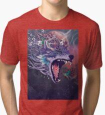 Kalopsia Tri-blend T-Shirt