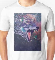 Kalopsia Slim Fit T-Shirt