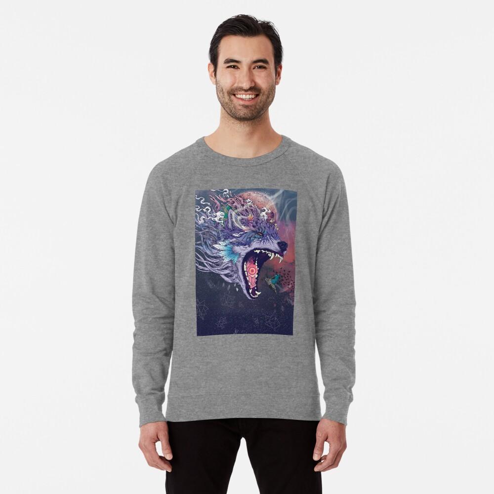 Kalopsia Lightweight Sweatshirt