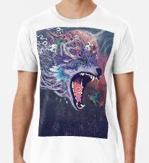 Kalopsia Premium T-Shirt