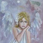 Engel (10) von dorina costras