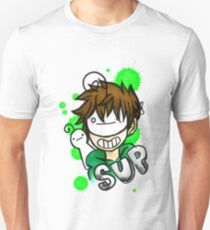 Cryaotic T-Shirt