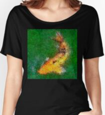 Dendrification 11 Relaxed Fit T-Shirt