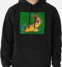 Dendrification 11 Pullover Hoodie