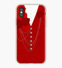 Rosevest iPhone Case