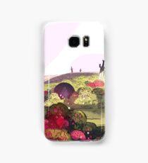 Steven Universe, Battlefield Samsung Galaxy Case/Skin