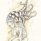 Charming Monstrositie by Sturstein