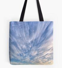 Busselton Beach, Western Australia Tote Bag