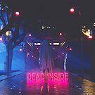 Dead Inside by Devansh Atray